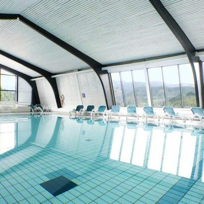 Hotel Park – Bled****
