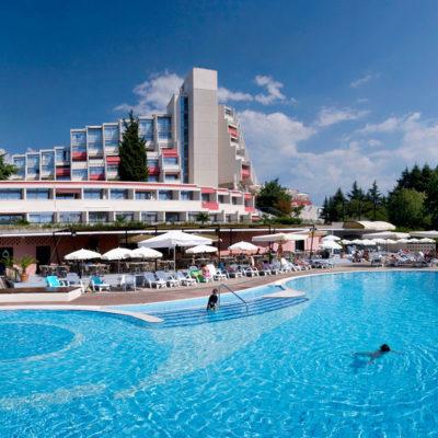 Hotel Rubin***