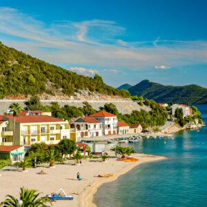 Hotel Plaža***
