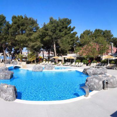 Matilde Beach Resort***