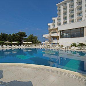 Hotel Labineca***