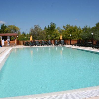 Villaggio Sabbiadoro