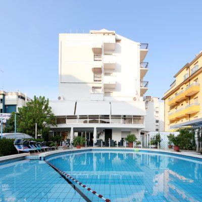 Hotel Mauritius***