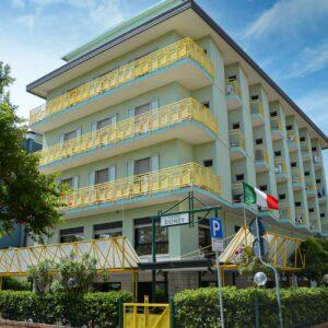Hotel Sidney