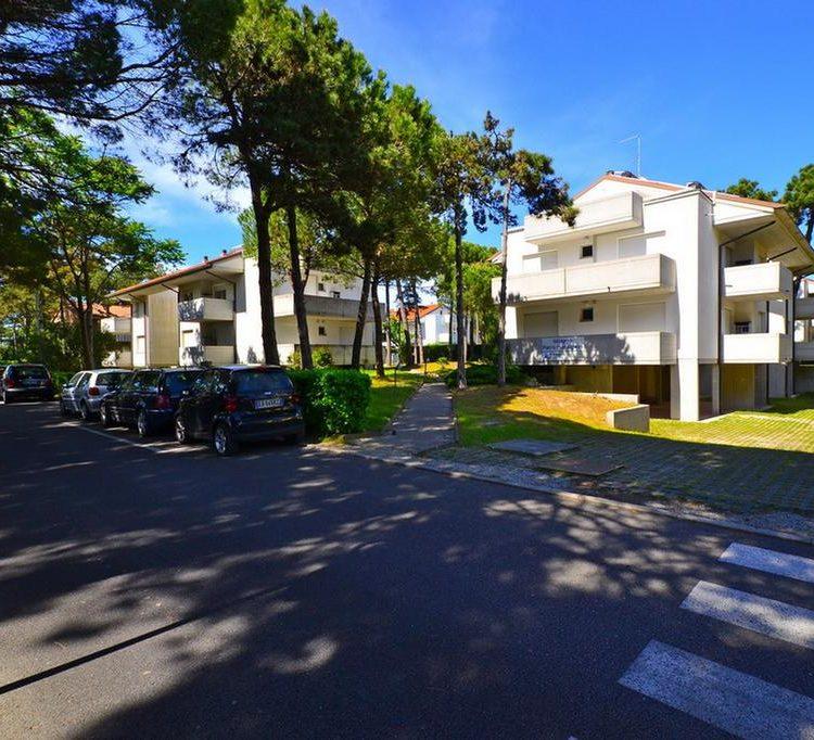 Villaggio Parco Hemingway