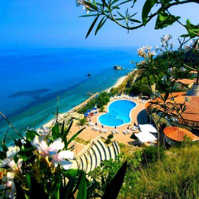Villaggio Marco Polo – Apartmány***