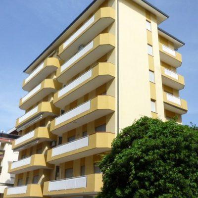 Apartmány Plata