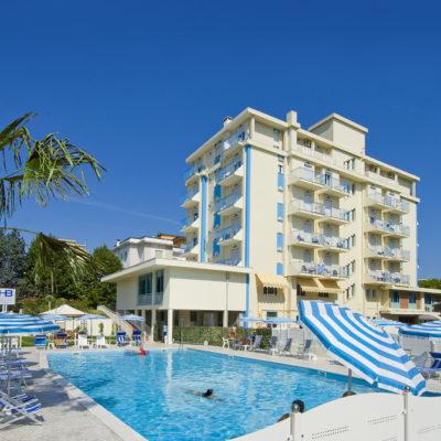 Hotel Bolivar***