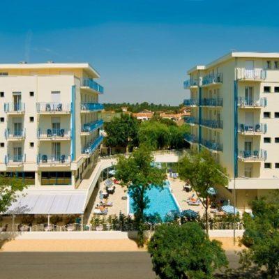 Hotel Miami***