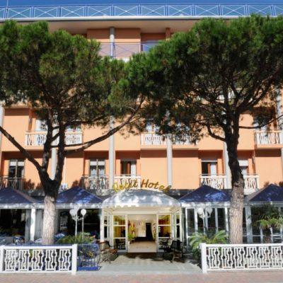 Hotel Petit***