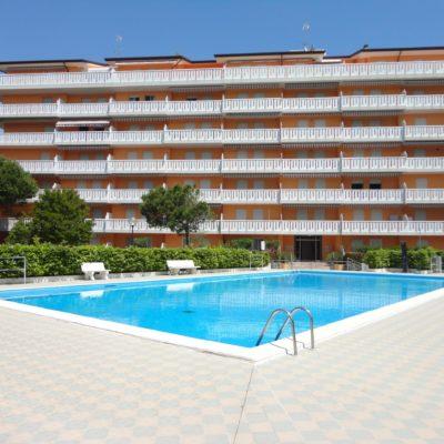 Residence Nicesolo