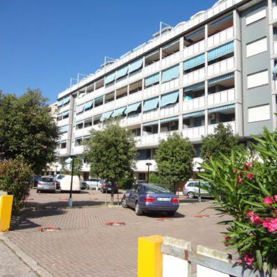 Residence Soggiorno Adriatico