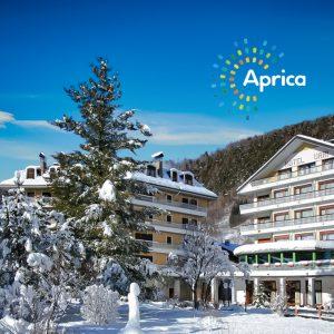 Hotel Urri – 5denní Lyžařský Balíček Se Skipasem A Dopravou V Ceně***