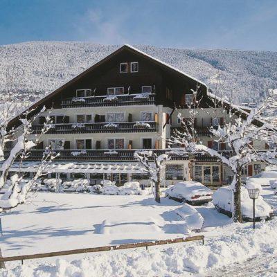 Hotel Rodes***