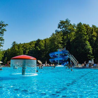 Hotel Toplice – Šmarješke Toplice***