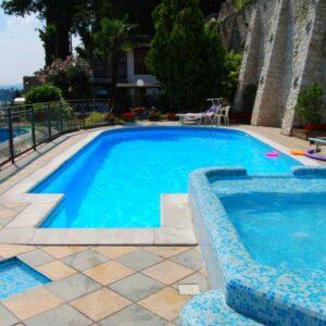 Hotel Garda Sol Hotel & Spa Se Snídaní***