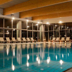 Hotel Šport****