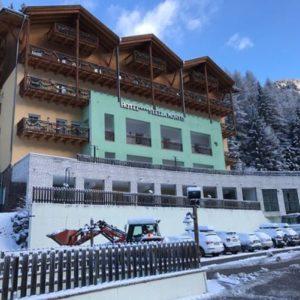 Hotel Stella Montis****