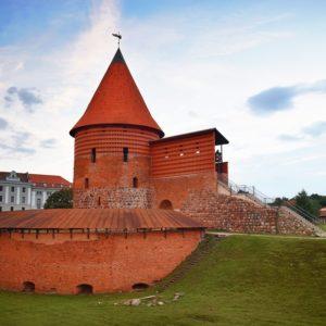 Za Poznáním Litvy A Lotyšska – Neobjevená Místa Pobaltí