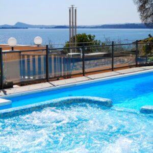 Hotel Garda Sol Hotel & Spa S Polopenzí***