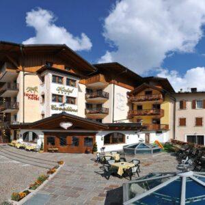 Cavallino Lovely Hotel – Letní Pobyty****