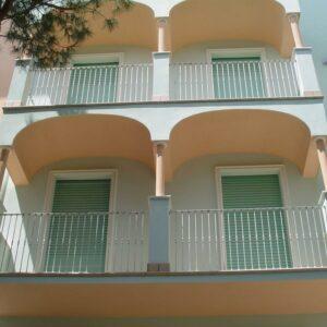 Hotel Ombrosa***