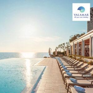 Hotel Valamar Isabella****