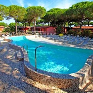 Villaggio Il Gabbiano***