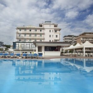 Hotel Tokio Beach***