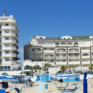 Hotel Yes Touring S Plnou Penzí****