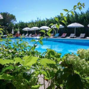 Hotel Vina Del Mar Pineta****