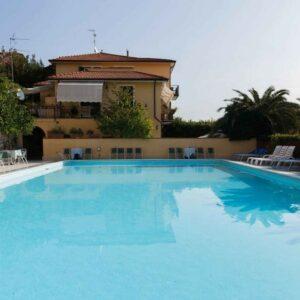 Hotel Della Baia***