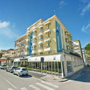 Hotel Portofino***